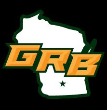 GRB Rays Logo